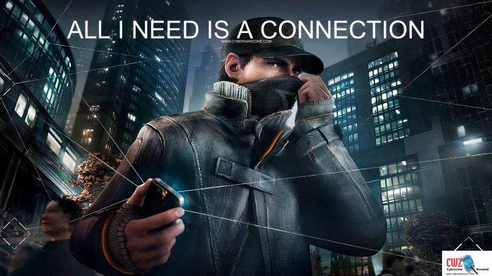 cyber-warfare-wallpaper-connnection-cyberwarzone-com_
