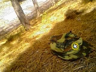 Η κατάσταση στον Ελληνικό Στρατό (ΣυνέντευξηΜπεγλίτη)