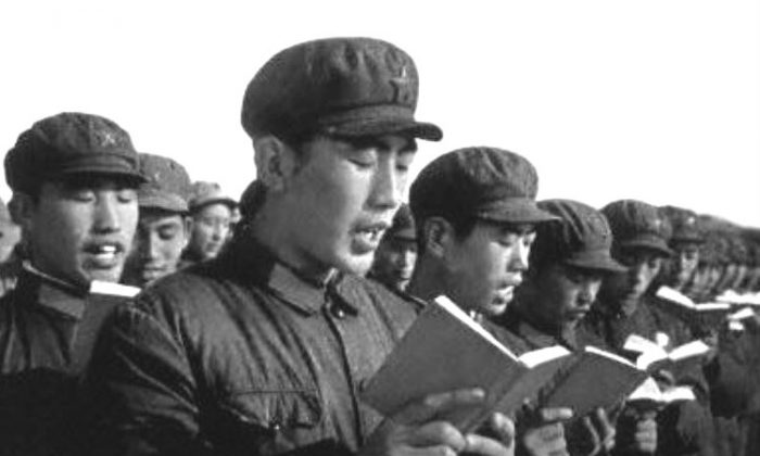 Commentary 8: On How the Chinese Communist Party Is an EvilCult