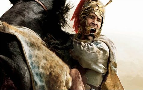 Alexander the Great :Similar to no Other Human Being