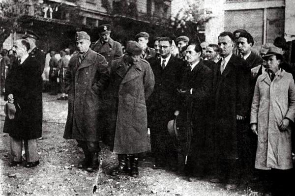 19441102-ELAS_PARELASI_THESSALONIKI