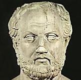 Thudydides