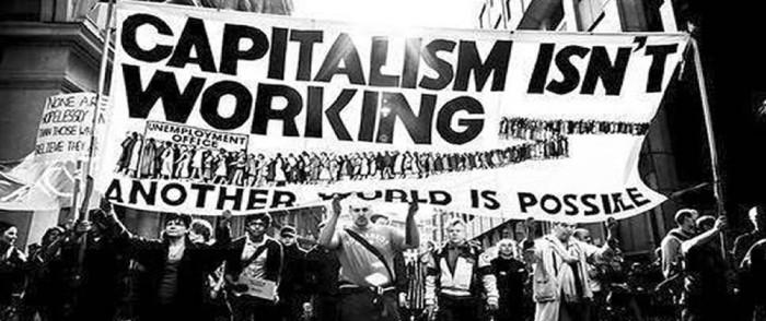 Η μαρξιστική κριτική στην αστικήδημοκρατία
