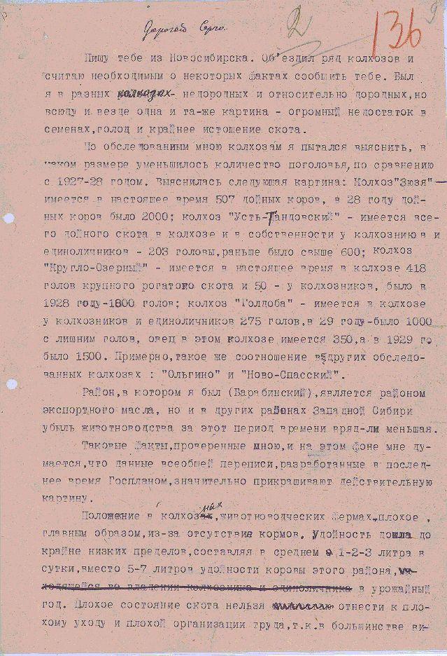 Feigin-Ordzhonikidze-kolhoz
