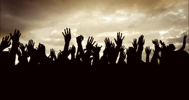 Από την κλασική στην σύγχρονη θεωρία τηςδημοκρατίας