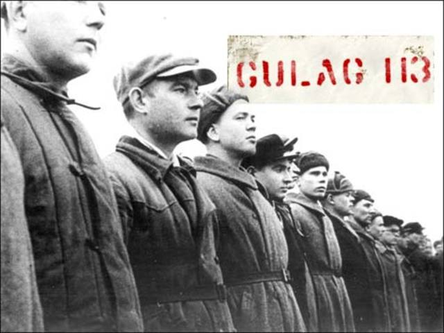 Η κομμουνιστική ονείρωξη (Σύντομη ιστορία του κομμουνιστικούκινήματος)